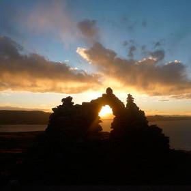 amantani-sunset-titicaca